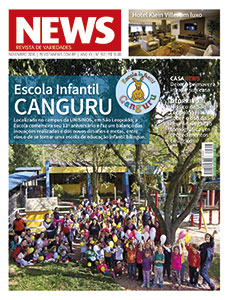 Revista News 153 - Hemeroteca