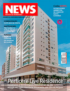 Revista News 156 - Hemeroteca
