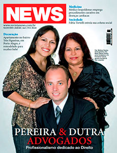 Revista News 81 - Hemeroteca