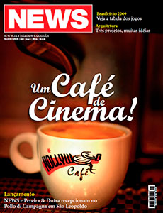 Revista News 82 - Hemeroteca