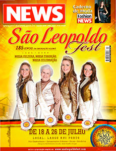 Revista News 83 - Hemeroteca