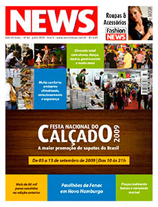 Revista News 84 - Hemeroteca