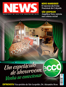 Revista News 86 - Hemeroteca