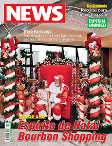 Revista News 90 - Hemeroteca