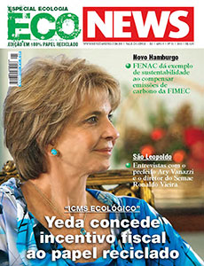 Revista News 91 - Hemeroteca