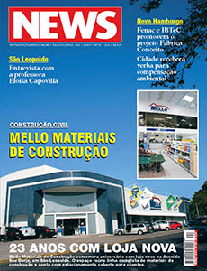 Revista News 92 - Hemeroteca