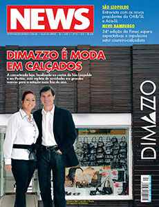 Revista News 93 - Hemeroteca
