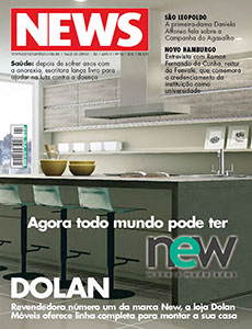 Revista News 94 - Hemeroteca