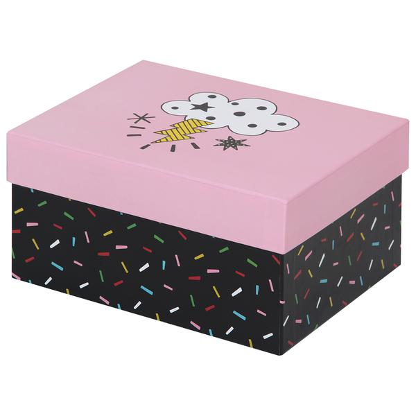 329403 760970 giftbox follow your dreams cx. 31x24x15  web  - Volta às Aulas da Tok&Stok
