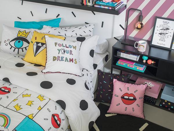 329403 760987 follow your dreams7 web  - Volta às Aulas da Tok&Stok