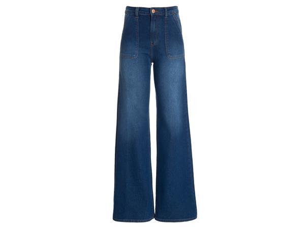 329560 761384 calvin klein jeans   r  399 por r  299 web  - Calvin Klein Jeans e Underwear com descontos de até 50%