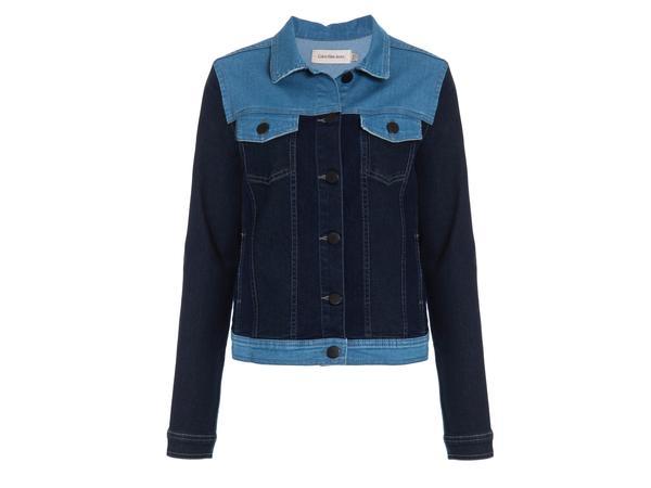 329560 761386 calvin klein jeans   r  479 por r  359 web  - Calvin Klein Jeans e Underwear com descontos de até 50%