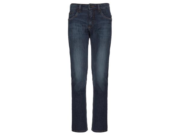 329560 761387 calvin klein jeans   r  399 por r 359 web  - Calvin Klein Jeans e Underwear com descontos de até 50%