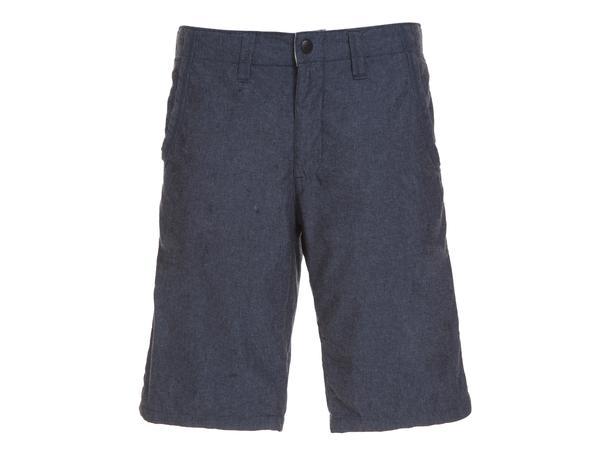 329560 761388 calvin klein jeans   r  379 por r 339 web  - Calvin Klein Jeans e Underwear com descontos de até 50%