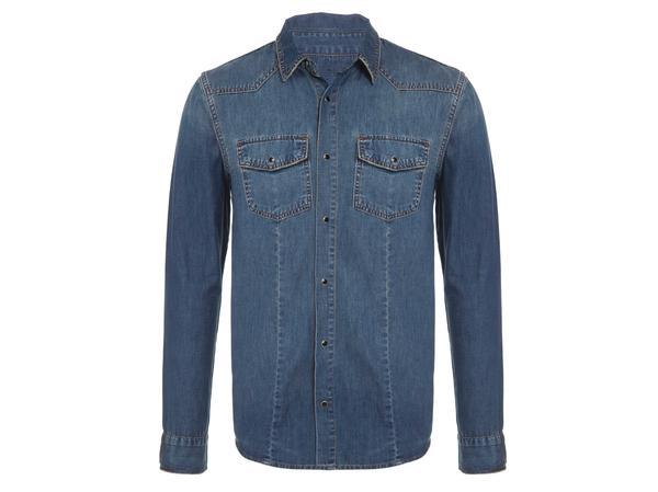 329560 761389 calvin klein jeans   r  459 por  r 319 web  - Calvin Klein Jeans e Underwear com descontos de até 50%