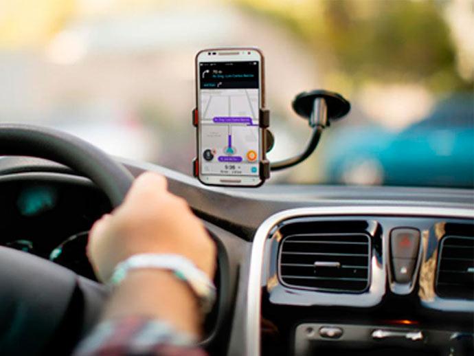 99 app - 99 lança nova versão de aplicativo que une táxi e Pop