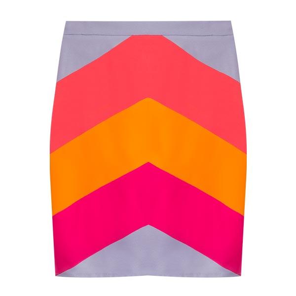 Alaphia4 - Alaphia seleciona peças coloridas para o Carnaval