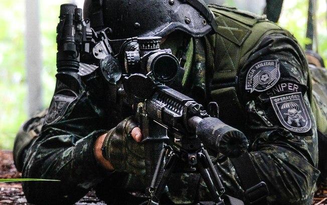 Alistamento militar Exército Brasil - Jovens têm até 30 de junho para o alistamento militar em Caxias do Sul