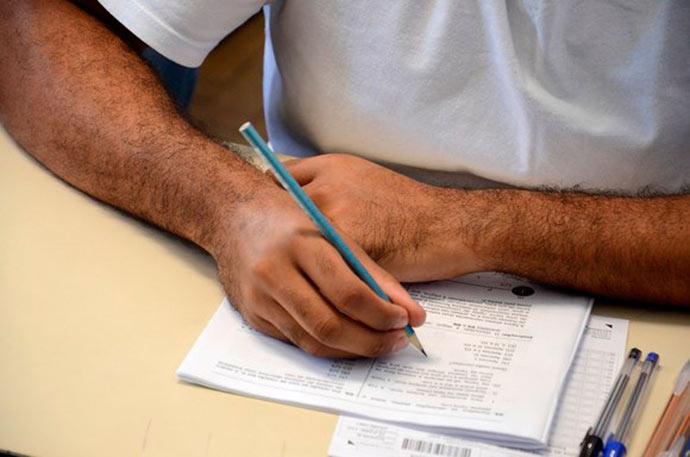 Alunos prejudicados por greve de professores podem se matricular na Ufrgs com documento provisório - UFRGS: classificados no Vestibular 2018 prejudicados pela greve poderão se matricular