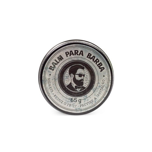 Barba de Respeito2 - Sugestão de produtos para barba