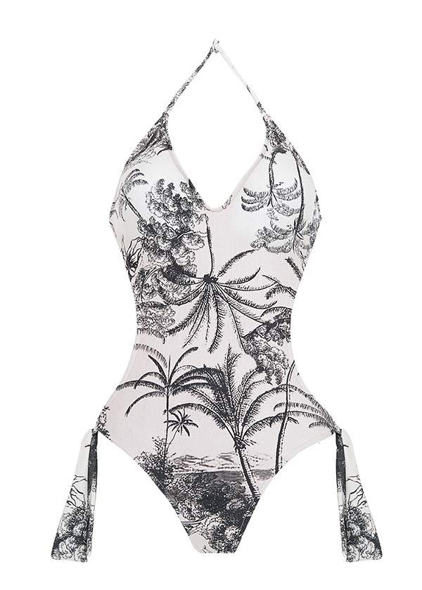CEA Collection Água de Coco 15999 365539 - Moda praia C&A para todos os estilos