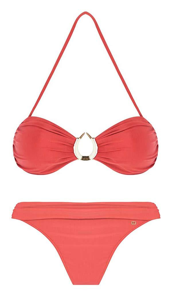 CEA Collection Lenny 69992 - Moda praia C&A para todos os estilos