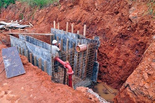 Photo of Caxias do Sul – Samae investiu R$ 22 milhões em 2017