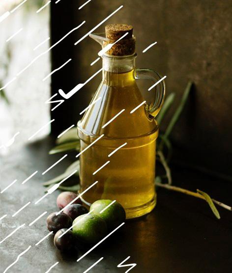 Degustação orientada de azeites de oliva - Instituto Ling termina janeiro com variada programação