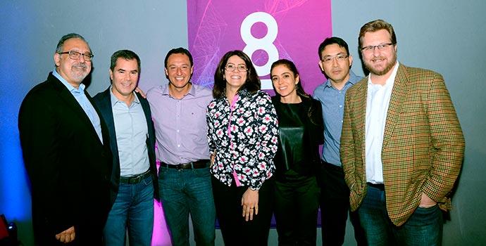 Equipe Tismoo Foto Nicolas Brito - Autismo - startup brasileira atua com medicina personalizada