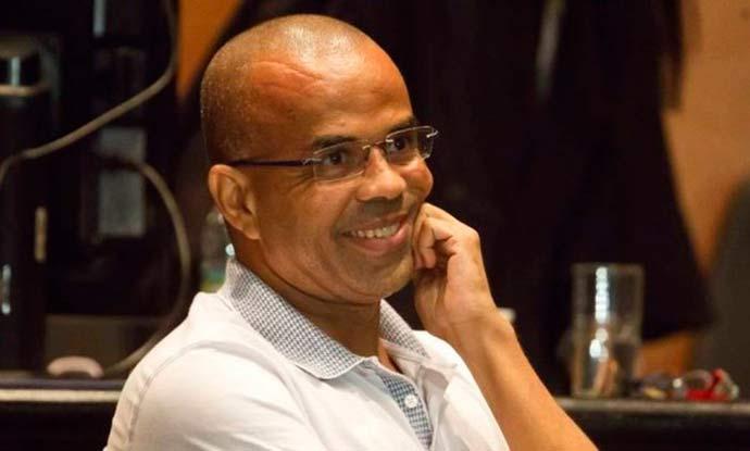 Fernandinho Beira Mar - Fernandinho Beira-Mar continua no regime disciplinar diferenciado