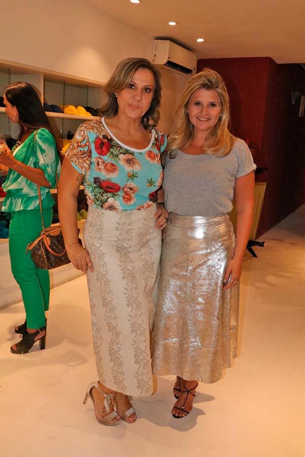Helena Caio e Amir Slama lançam coleção Tropical Vibes12 - Helena Caio e Amir Slama lançam coleção Tropical Vibes