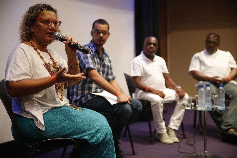 Photo of Candomblé e umbanda foram as maiores vítimas de intolerância religiosa