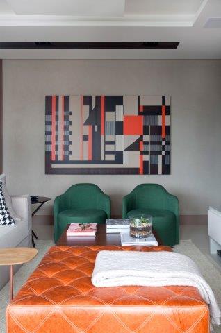 Juliana Pippi3 - Cores tendências na decoração para 2018