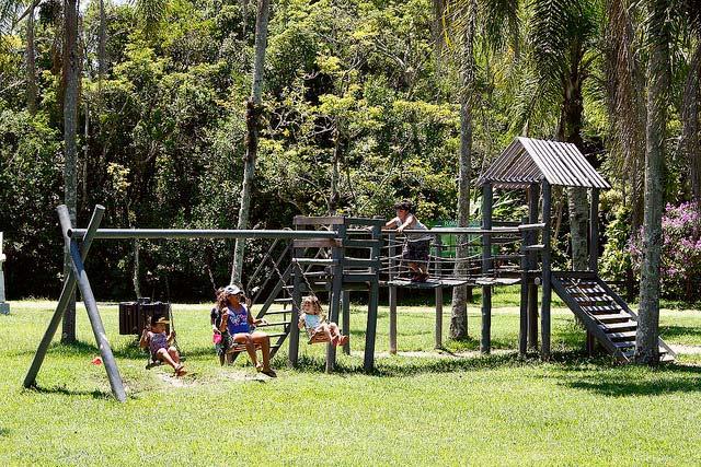 Parque Raimundo Malta 9 Celso Peixoto 30012017 1 - Parque Raimundo Malta é alternativa natural em Balneário Camboriú