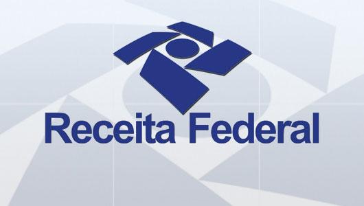 Receita federal dme - Movimentações a partir de R$ 30 mil devem ser declaradas à Receita Federal