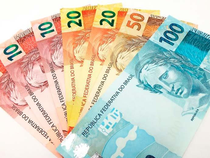 Salário mínimo 2018 - Novo salário mínimo de R$ 954 é o menor em 24 anos
