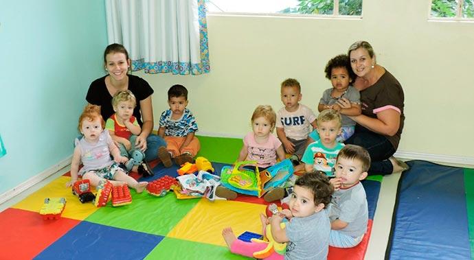 Photo of Fundo Social, mantido pela Sicredi Pioneira RS, ajuda escolas