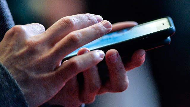aplicativo - Alunos da FEI desenvolvem aplicativo para ajudar vestibulandos