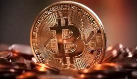 bitcoin  michael wensch   dominio publico - Criptomoedas não podem ser qualificadas como ativos financeiros