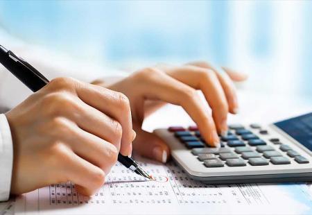 calculo - Tabela do Imposto de Renda não sofrerá reajuste em 2018