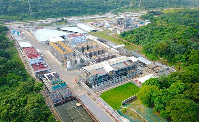 clariant mexico1 - Clariant expande suas operações no México