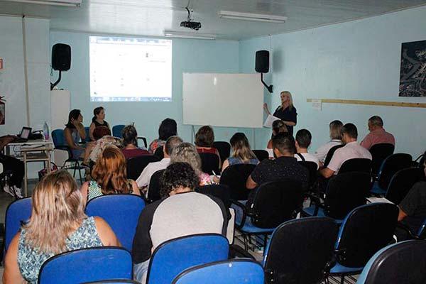 comitê para enfrentar violência doméstica contra crianças e adolescentes - Criado comitê para enfrentamento da violência doméstica contra crianças e adolescentes