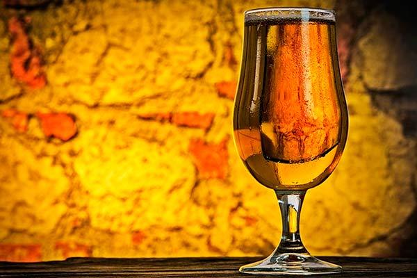 curso bebidasphoto mix pixabay - Cursos de Verão ensinam produção de bebidas