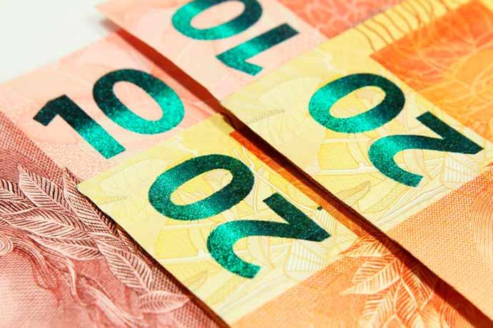 dinheiro99 - Banco Pan é líder em reclamações no segundo trimestre