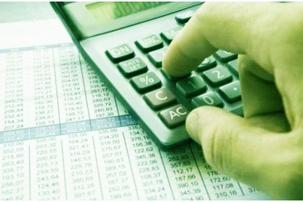 Revista News divida IGP-10 registra inflação de 0,79% em janeiro