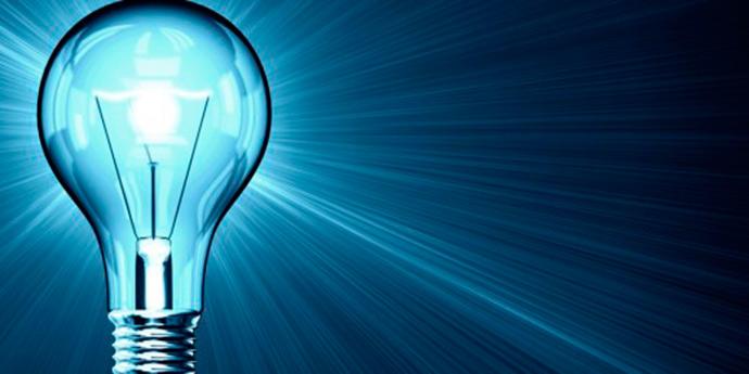 energia elétrica vai subir - Junho deve ter bandeira tarifária amarela, prevê diretor da Aneel