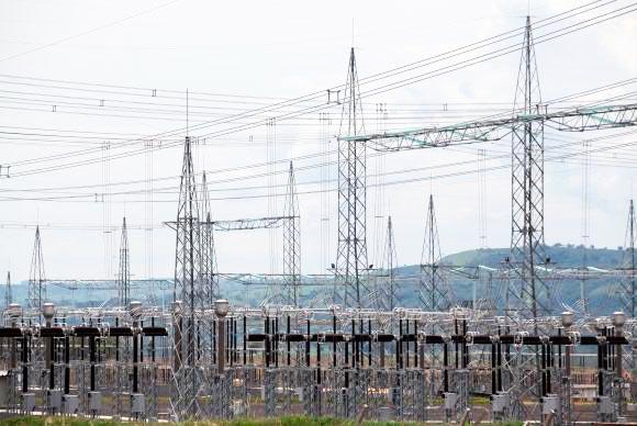 energia eletrica 1 - Banco do Nordeste quer atrair projetos de energia