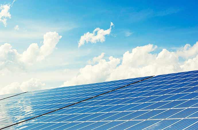 Photo of Nomeação de almirante Bento Costa para Ministério de Minas e Energia é vista com entusiasmo pelo setor solar fotovoltaico