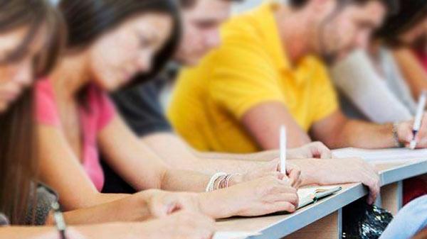escola 1 - Operação Curriculum investiga irregularidades com bolsas de estudo