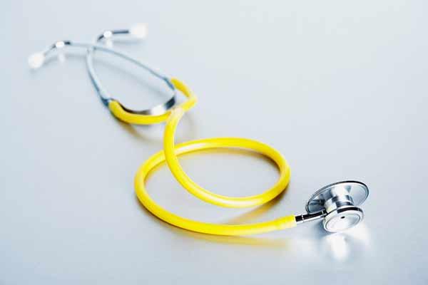 estet - A importância da cardio-oncologia no tratamento do câncer infantojuvenil